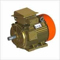 Kirloskar Electric Three Phase Motor