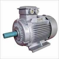Bharat Bijlee Three Phase Motor