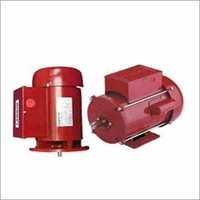 Godrej Electric Single Phase Motor