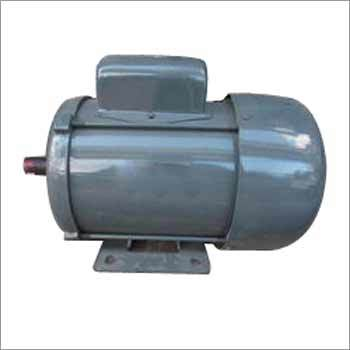 Asian Single Phase Electric Motor