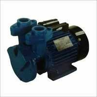 Submersible Vacuum pump