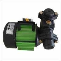 Asian Self Priming Monoblock Pump