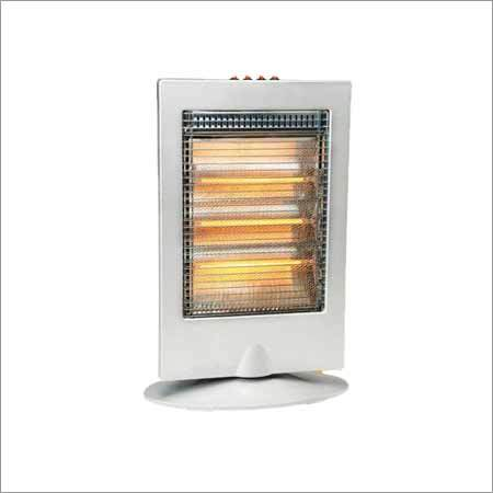 Polar Halogen Heater