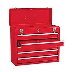 Tool Locking Drawer Cabinet