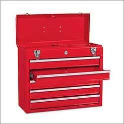 Tool Locking Drawer Cabinet