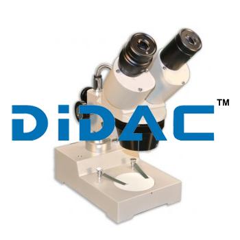 Binocular Entry Level Microscope SKT 1B