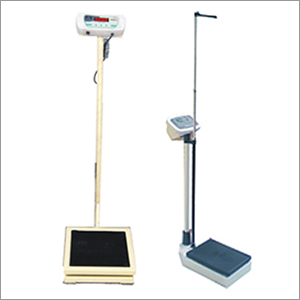 Adult Weighing Scales