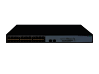 HPE 1420-24G-2SFP+ Switch