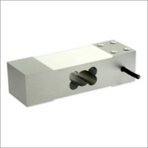 Single Point Platform Load Cell