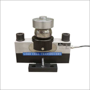 Keli weighbridge load cell