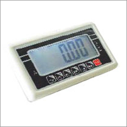 Truck Weighing Scale