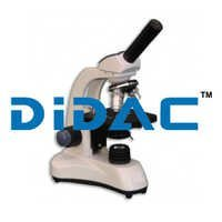 Monocular Entry Level Microscope Achromat