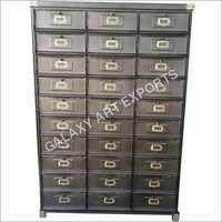 Cabinets & Almirah
