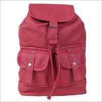 Kids Trekking Backpack Bags