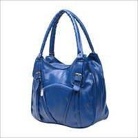 Ladies Desinger Bag