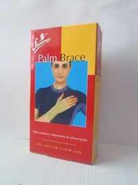 PALM BRACE