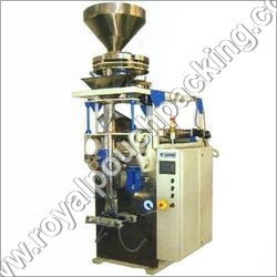 FFS Powder - Granule Packing Machine