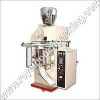Fully Automatic Multi Track Packing Machines