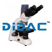 Binocular Biological Microscopes MT31