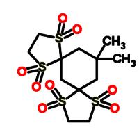 Tetradecane