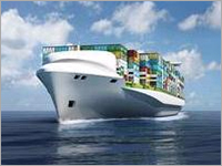 Ocean Freight Solution