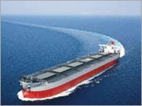 International Shipping Transportation Services