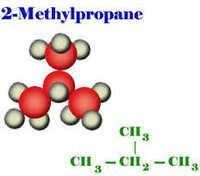 2-Methylpentane