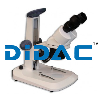 Binocular Entry Level Dual Microscope