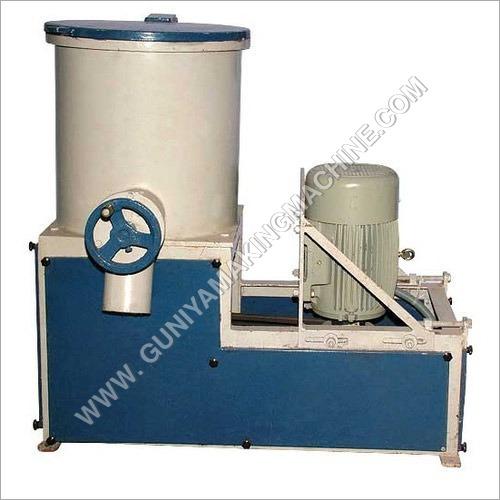 Plastic Mixer Machine 50 kg