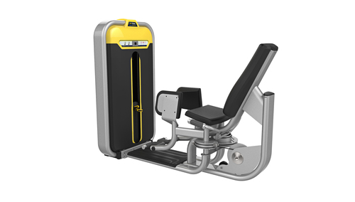 Hip Abductor