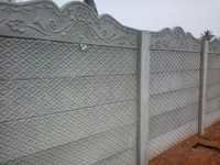 Readymade Compound Wall Molds
