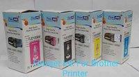 Lyson Inks for Epson Printer
