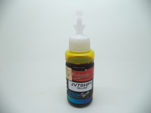 Lyson Photonic Ink for HP Printer