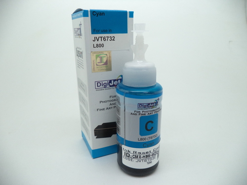 Lyson Dye ink for Epson printer
