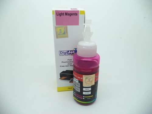 Lyson Photochrom Ink for Epson Printer