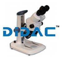 Binocular Entry Level Stereo Microscope Research Type