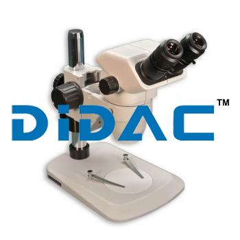 Binocular Entry Level Stereo Microscope EM50