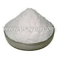 Zinc Sulphate Dry Powder