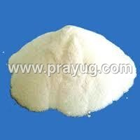 21% Zinc Sulphate