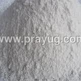 Zinc Sulphate Powder