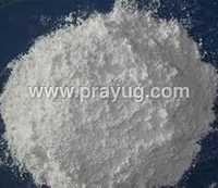 Zinc Sulphate 24% Dry Powder