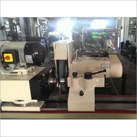 Cylindrical Grinding Machine With  Dro