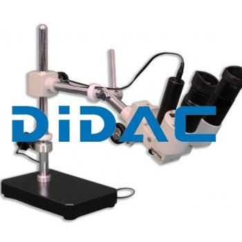 Stereo Microscopes BM1