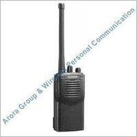Kenwood Wireless Transceiver