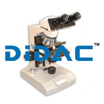 Binocular Biological Microscope ML2200