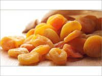 Apricot Dry Fruits