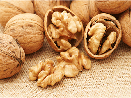 Walnut Dry Fruits