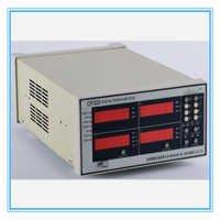 CP320 AC&DC Harmonic Power Meter