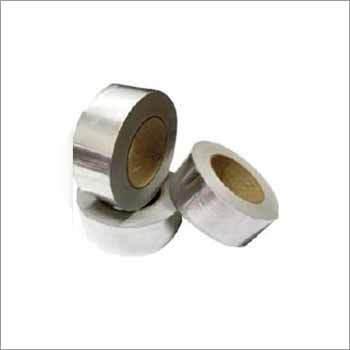 Alluminum Tape Roll