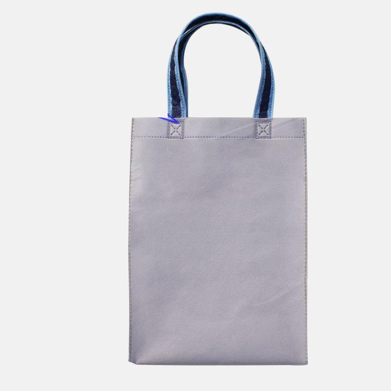 Non Woven Ultrasonic Bag Sewing Machine